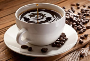 Coffee Has Been Shown To Lower the Risk of Certain Types of Cancer