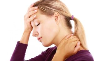 Could My Springfield Neck Pain Be Arthritis?