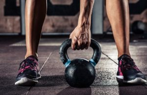 CrossFit: Right or Wrong for You?