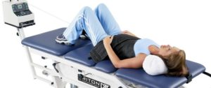 Spinal Decompression Therapy in Springfield