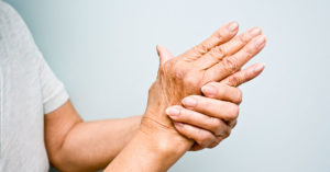 How We Diagnose Carpal Tunnel Syndrome