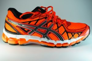 what are best running shoes